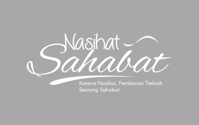 default image nasihatsahabat