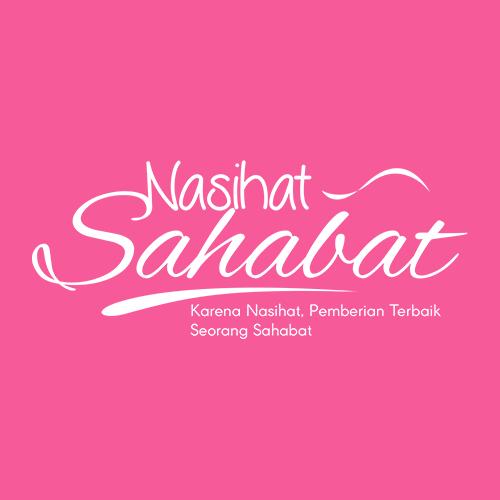 default image nasihatsahabat.com