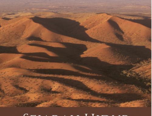 SEJARAH HIDUP IMAM AL GHAZALI (TAUTAN e-BOOK)